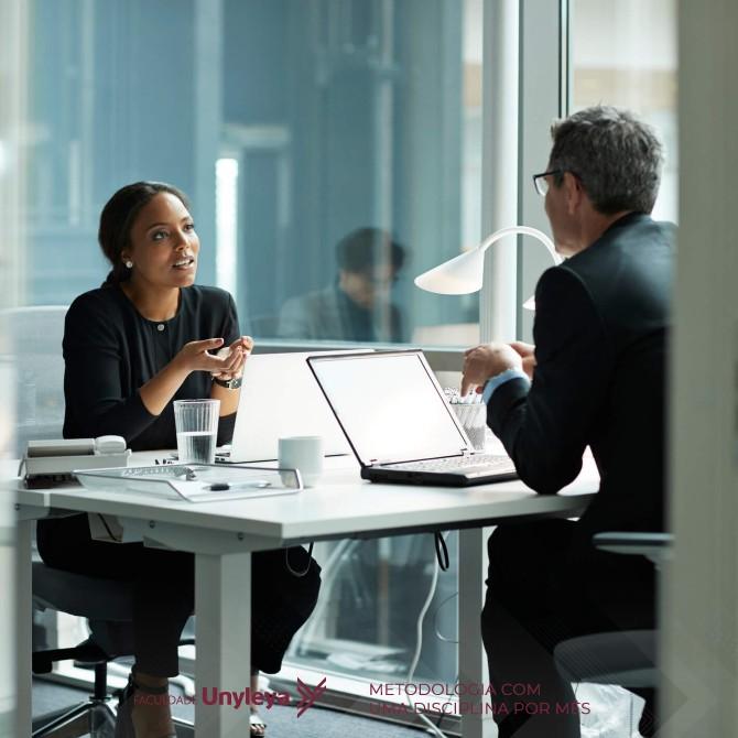 Você sabe o que é coaching Jurídico? Entenda a importância dessa área!