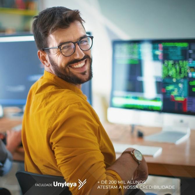 Quer aprender a programar? Estas 8 dicas vão ajudar você!