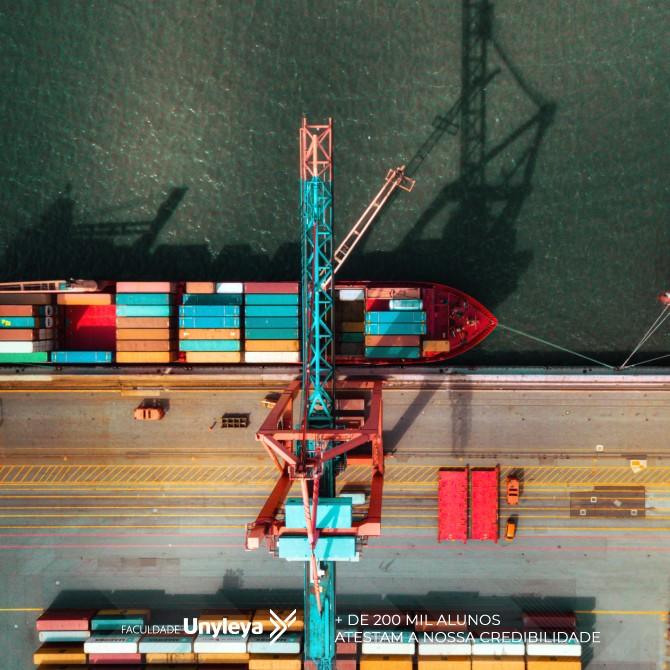 Direito Marítimo: como se destacar nesse mercado?