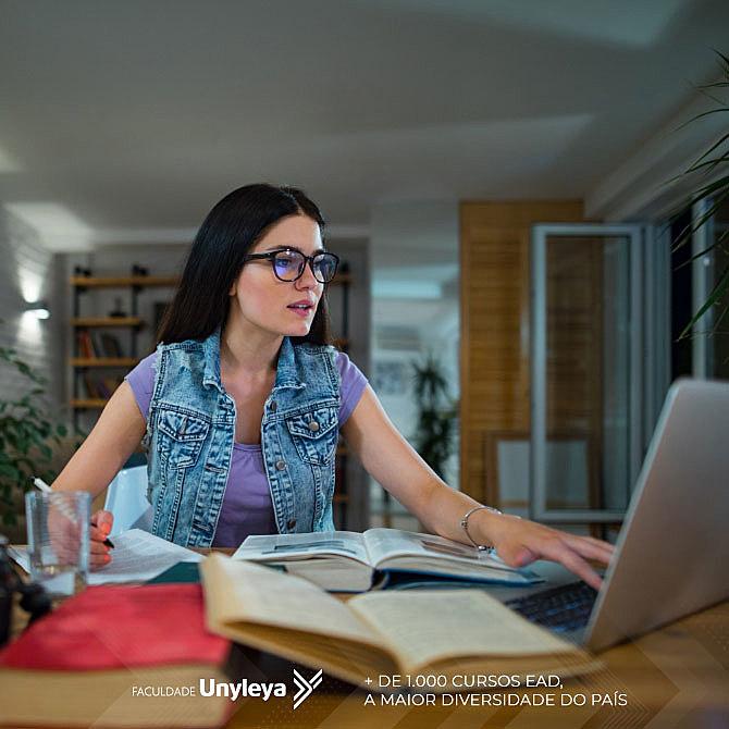 Pós em Educação: 12 cursos que você pode fazer com a Unyleya
