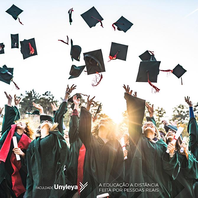 Diferença entre bacharelado e licenciatura e tecnologo